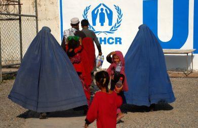 Afghan - pakistan - Homeland Security Certification, Training & News