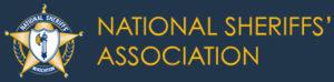 National Sheriff's Association